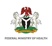 ministry-of-health2